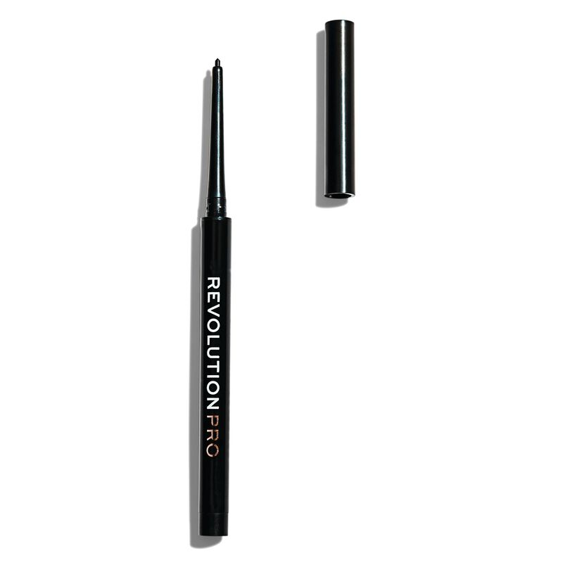Ultra Fine Gel Liquid Liner
