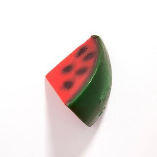 I Heart Revolution Tasty Watermelon Fruit Soap