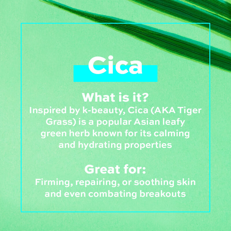 Revolution Skincare Cica Multi Use Balm