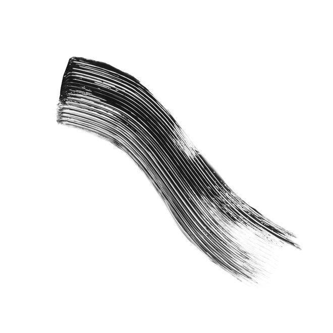 Revolution Pro Faux Effect Lash Wide Eye Mascara Waterproof Black