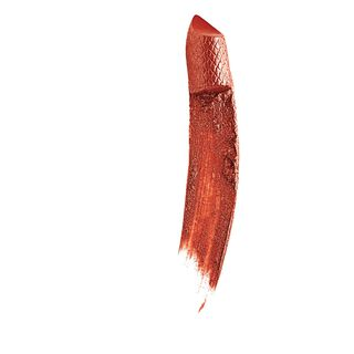 Dragons Dare Lipstick - Helio's Gift