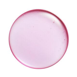 XX Revolution Kombucha X Lip Oil Cherry & Plum