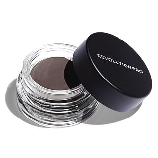 Brow Pomade - Ash Brown