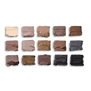 Reloaded Palette Smoky Newtrals