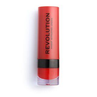 Ruby 134 Matte Lipstick