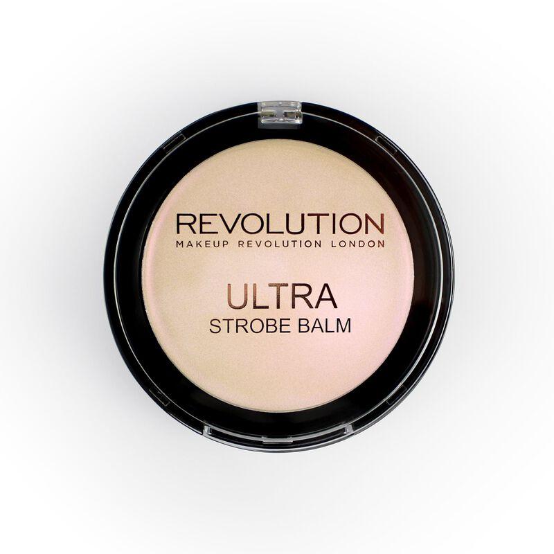 Ultra Strobe Balm - Euphoria