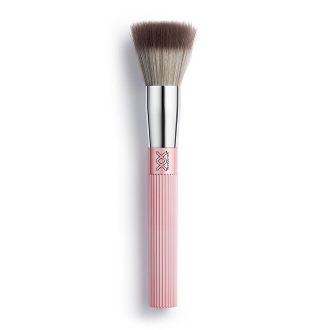 XX Revolution XXpert Brushes 'The Reckoner' Face Stippling Brush