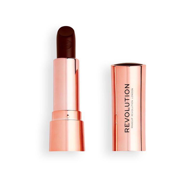 Satin Kiss Lipstick TGIF