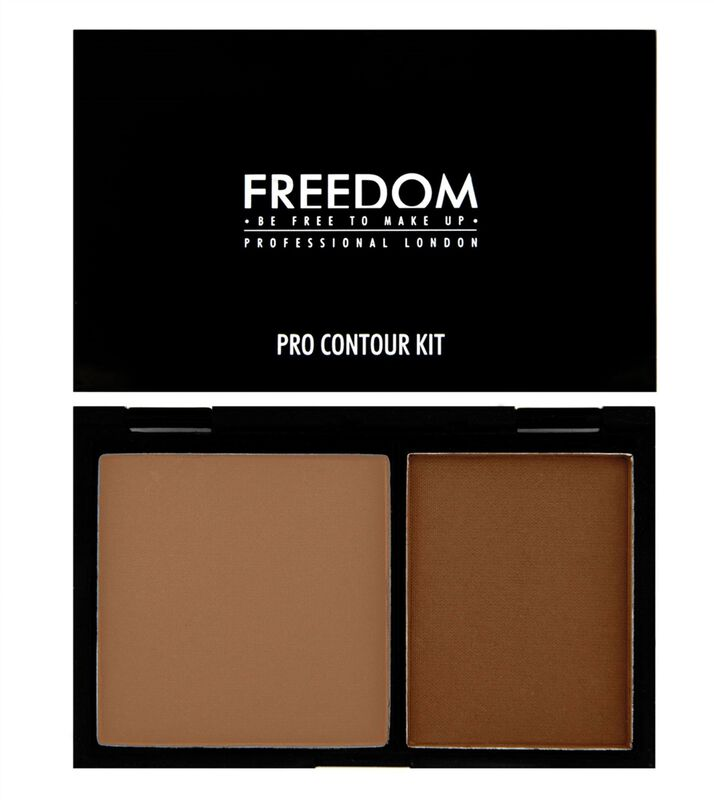 Pro Contour - Medium 02