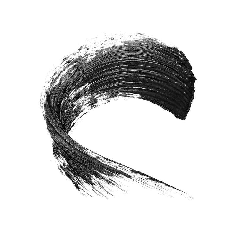 Curl Elevation Mascara