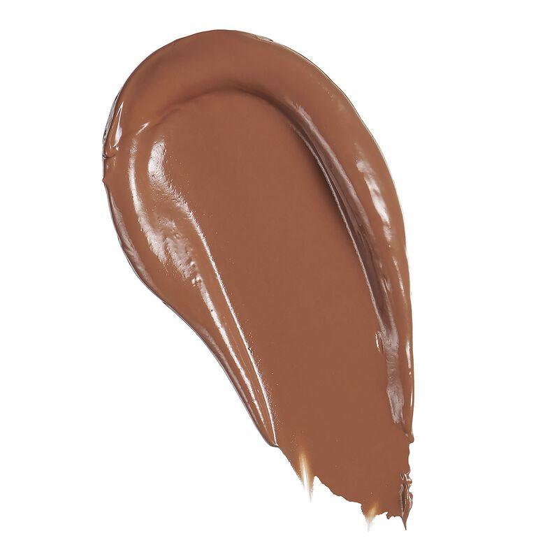 Makeup Revolution Conceal & Define Infinite Longwear Concealer (5ml) C14