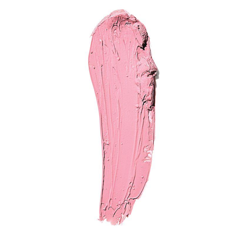 Supreme Lipstick - Attraction