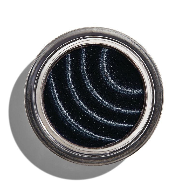 Magnetize Eyeshadow Black
