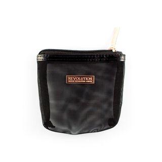 Handbag #hacks Strobe, Light & Cheek