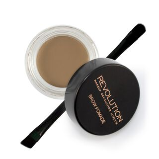 Brow Pomade Blonde