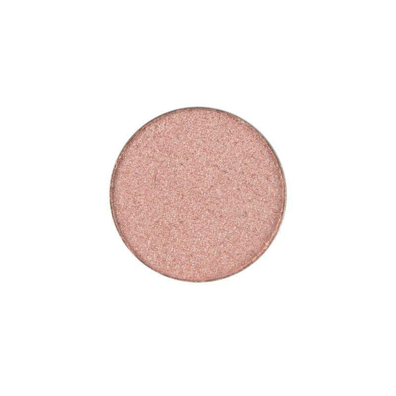 Pro Artist HD Pro Refills Pro Eyeshadow - Shimmer 03