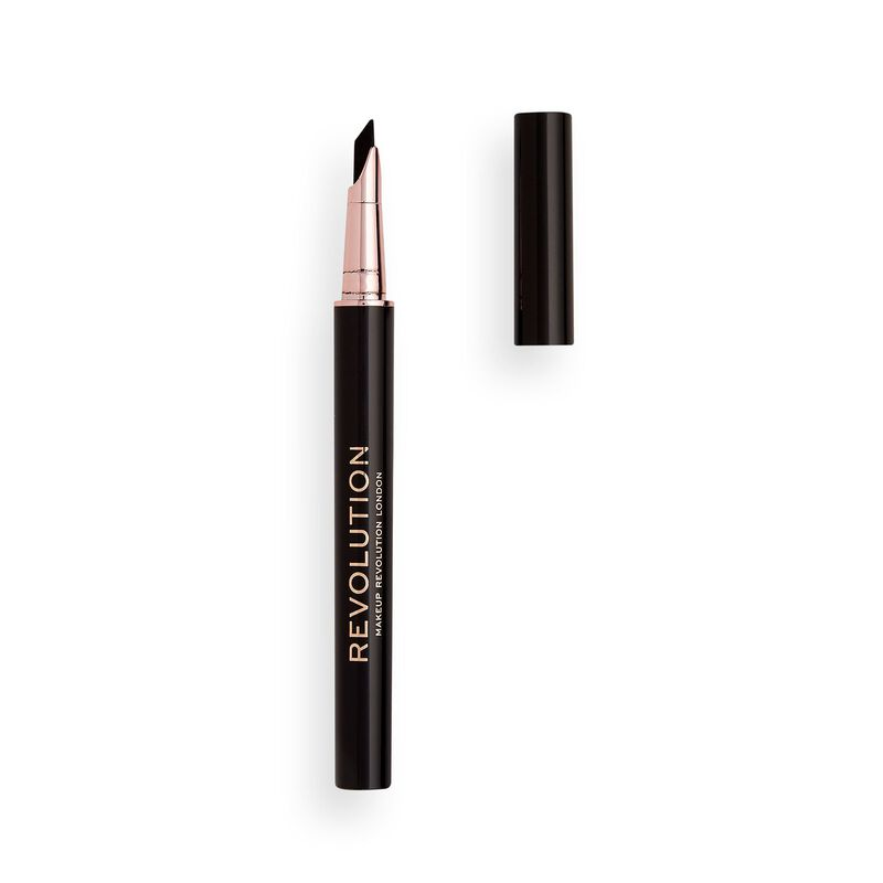 Makeup Revolution Flick & Go Eyeliner