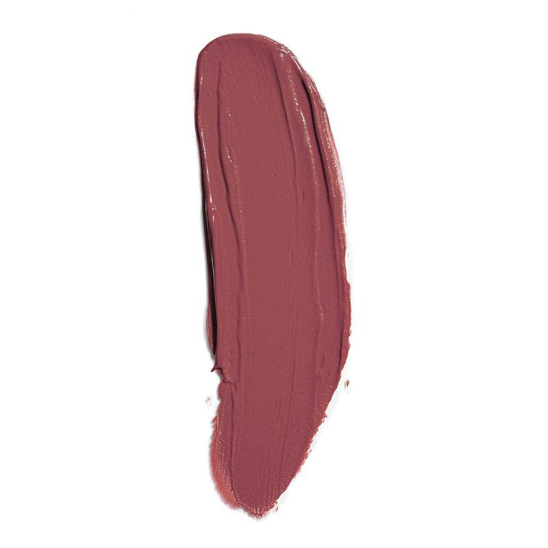 Supreme Matte Lip Pigment - Premonition