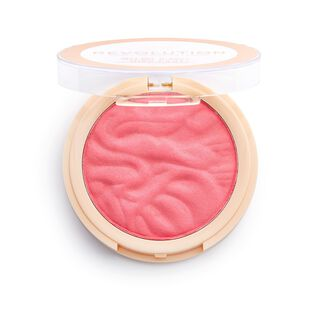 Blusher Reloaded Lovestruck
