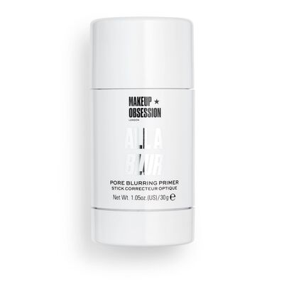 All A Blur Pore Blurring Primer