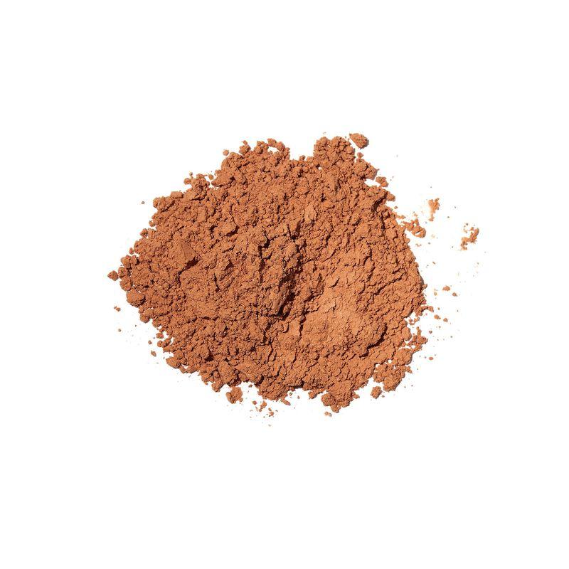 Conceal & Fix Setting Powder Deep Dark