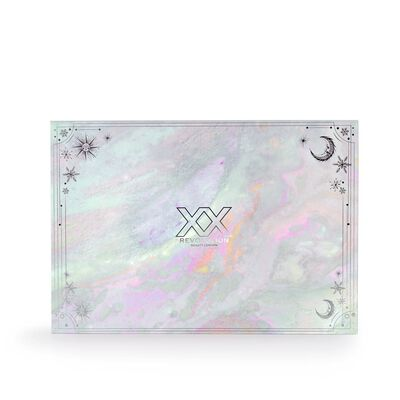XX Revolution Live To XXcess Gift Set