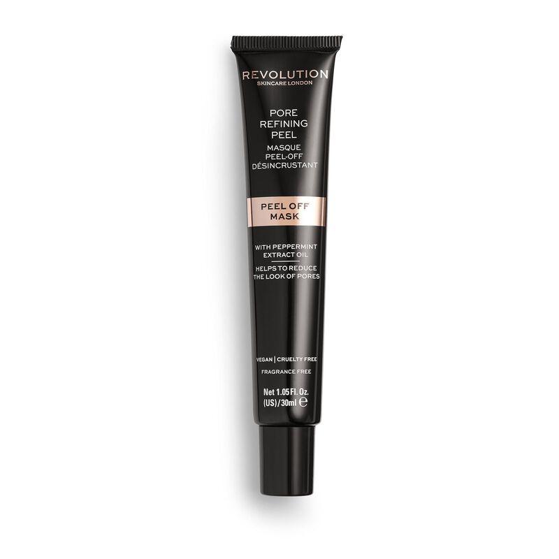 Revolution Skincare Pore Refining Peel