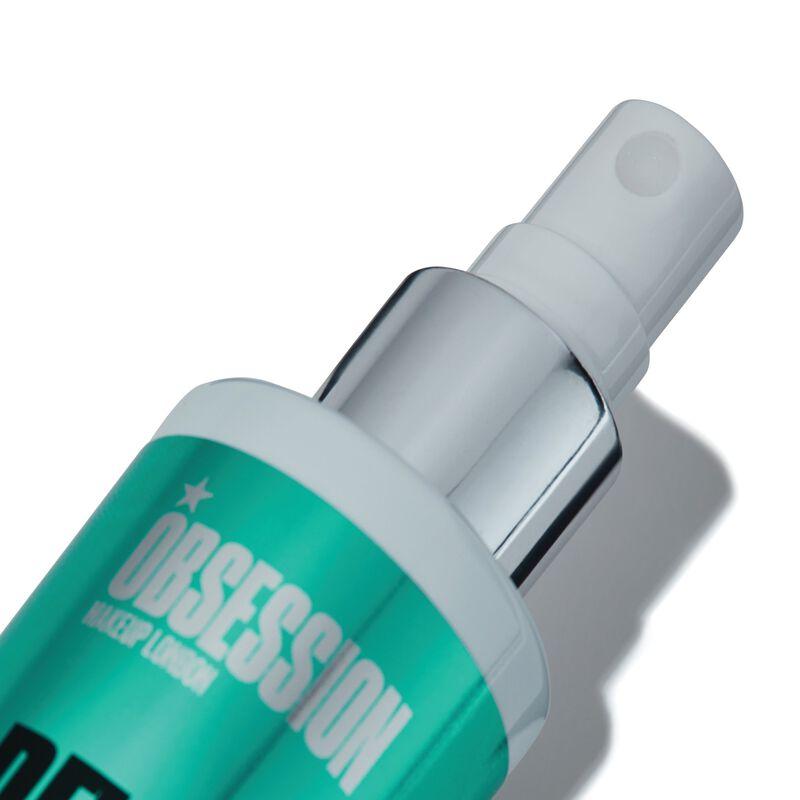 Fixing Spray - Dewy Fix