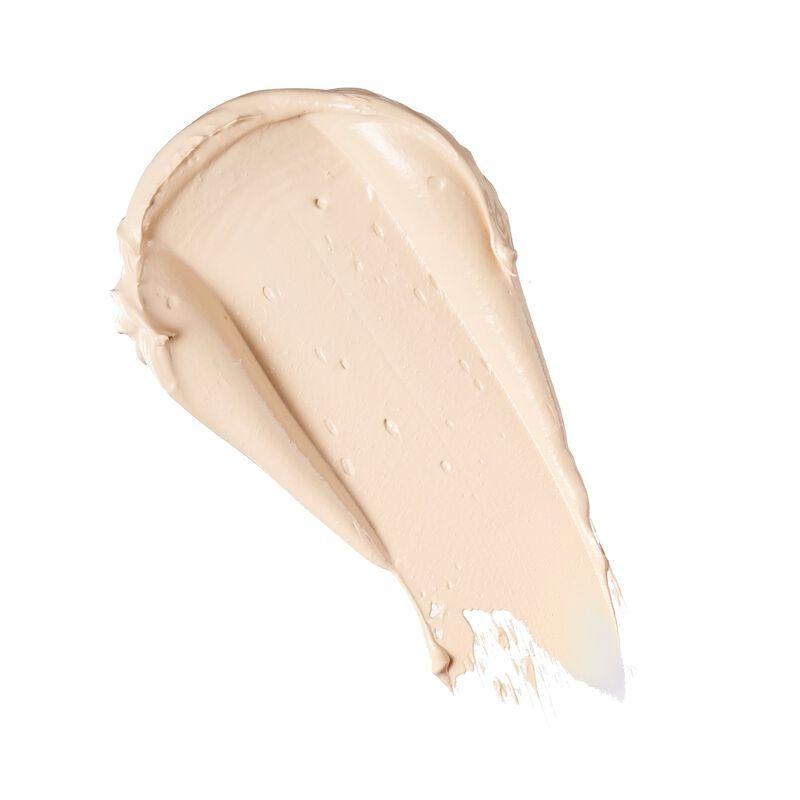 Makeup Revolution Conceal & Define Concealer C0.7