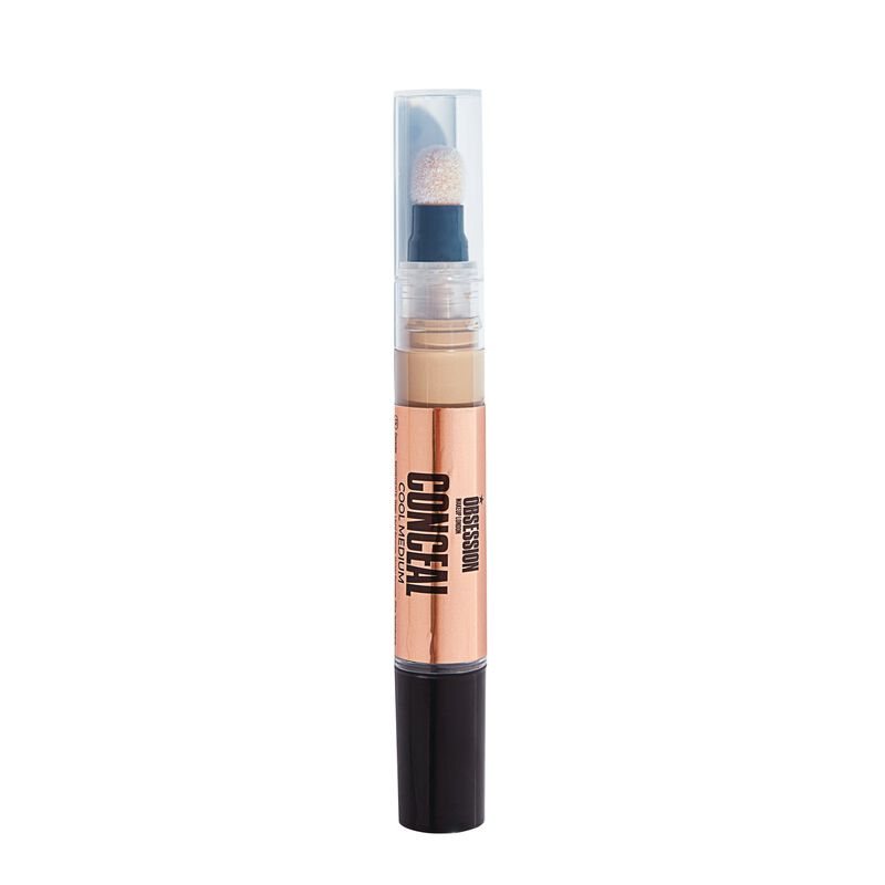 Concealing Wand - Cool Medium