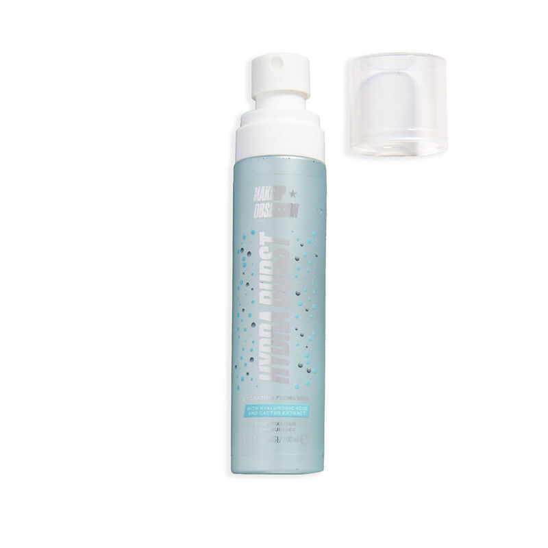 Makeup Obsession Hydra Burst Setting Spray