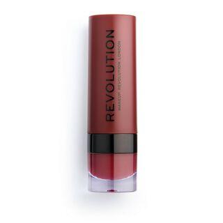 Vampire 147 Matte Lipstick