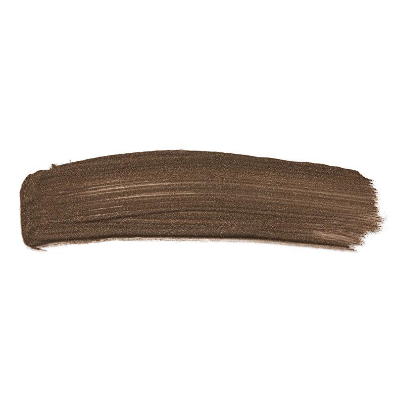Eyebrow Cushion - Soft Brown
