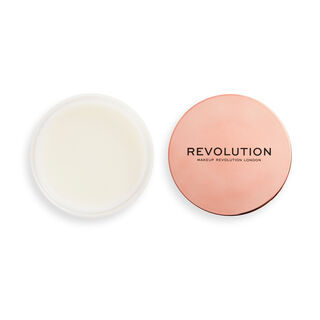 Makeup Revolution Create Brush Cleanser