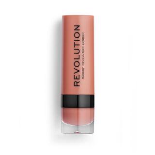 Brunch 123 Matte Lipstick