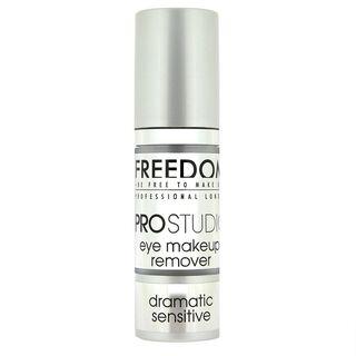 Pro Studio Dramatic Sensitive Eye Makeup Remover