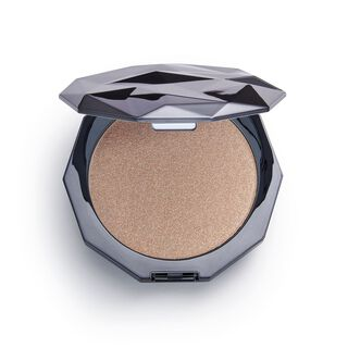 Glass Black Ice Illuminator - Ultra Shine Highlighter