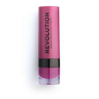 Vixen 145 Matte Lipstick