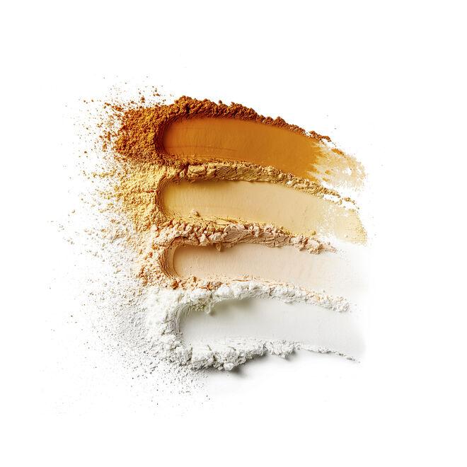 Loose Baking Powder