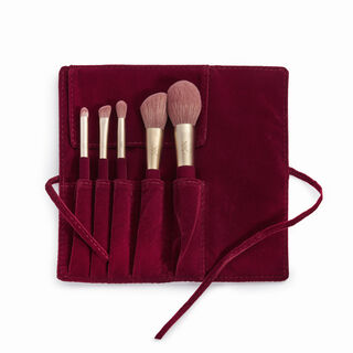 XX Revolution LuXX Brush Set