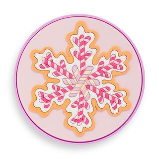 I Heart Revolution Tasty Marshmallow Wonderland Highlighter Sugar Cookie