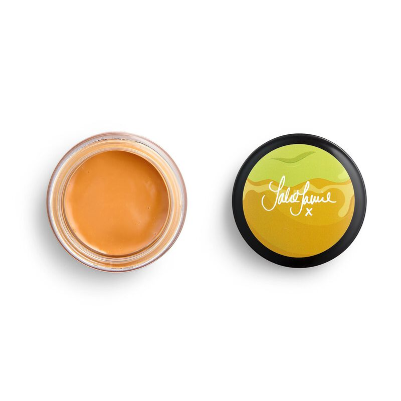 Revolution Skincare Revolution Skincare x Jake - Jamie Toffee Apple Face Mask