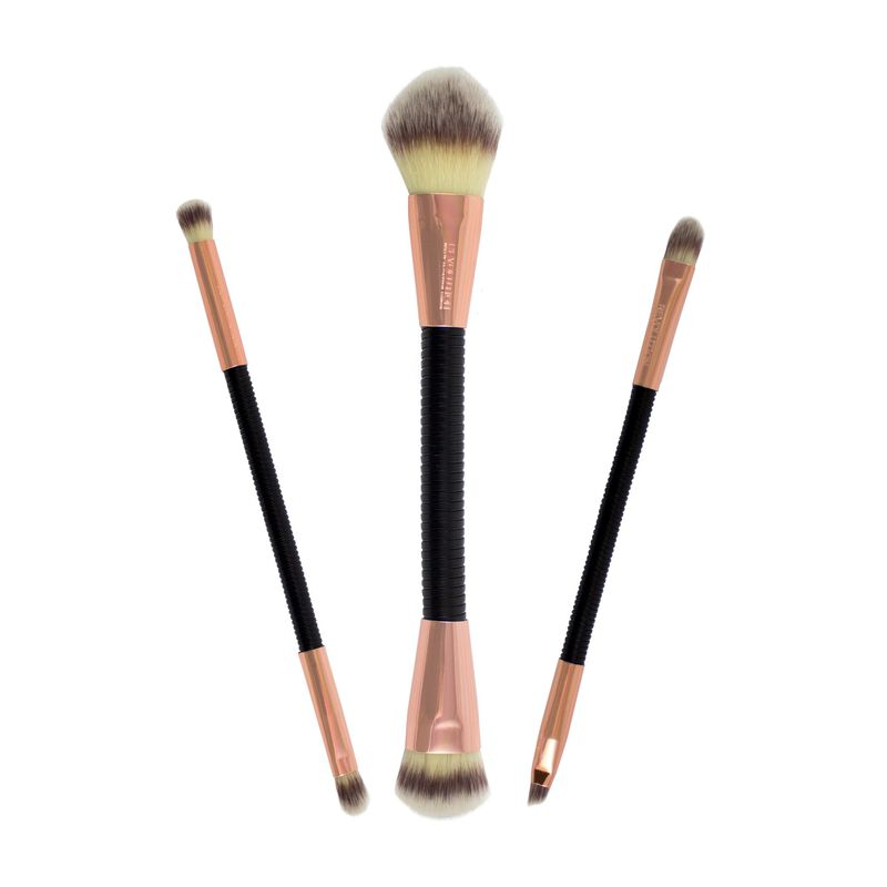 Flex & Go Brush Set