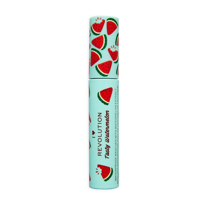 I Heart Revolution Tasty Watermelon Waterproof Mascara