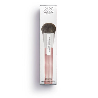 XX Revolution XXpert Brushes 'The Rebel' Deluxe Definition Face Buffing Brush