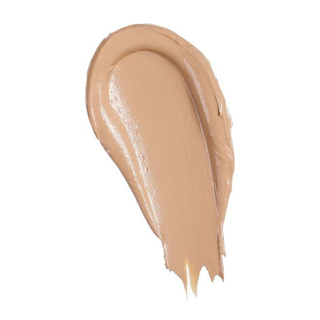 Makeup Revolution Conceal & Define Infinite Longwear Concealer (5ml) C10.2