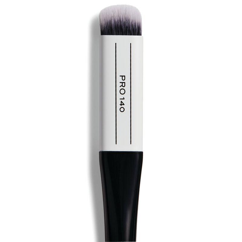 140 Dense Smudger Brush