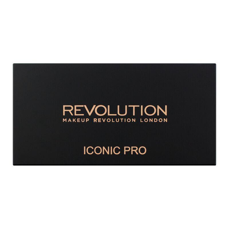 Iconic Pro 2 Palette