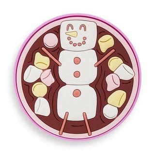 I Heart Revolution Tasty Marshmallow Wonderland Highlighter Hot Chocolate