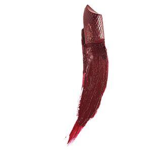 Dragons Dare Lipstick - Prophecy